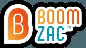 Boomzac_Logo_Liggend